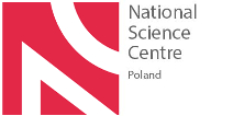 National Science Centre Poland